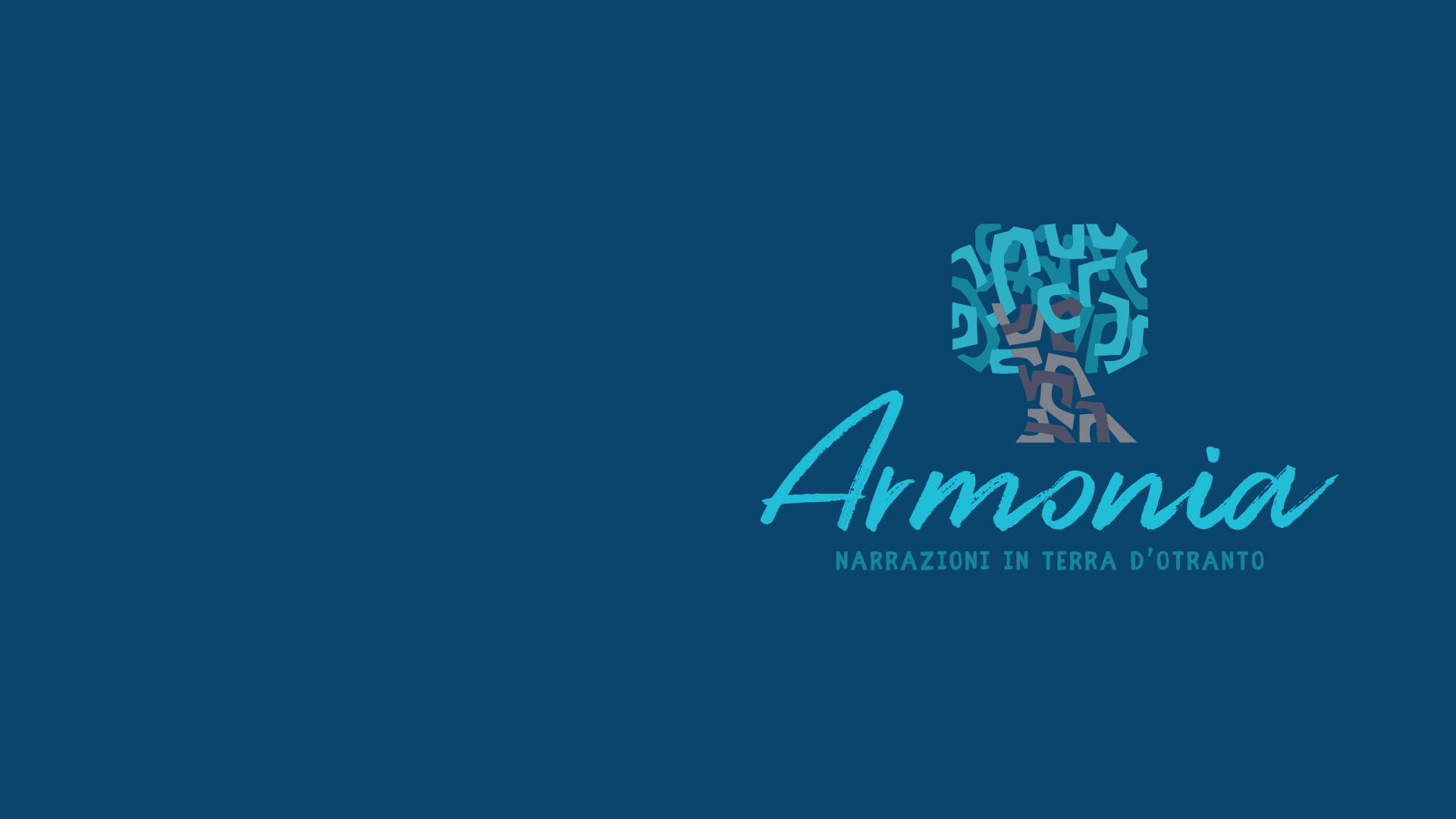 sfondo logo festival armonia - Associazione NarrAzioni
