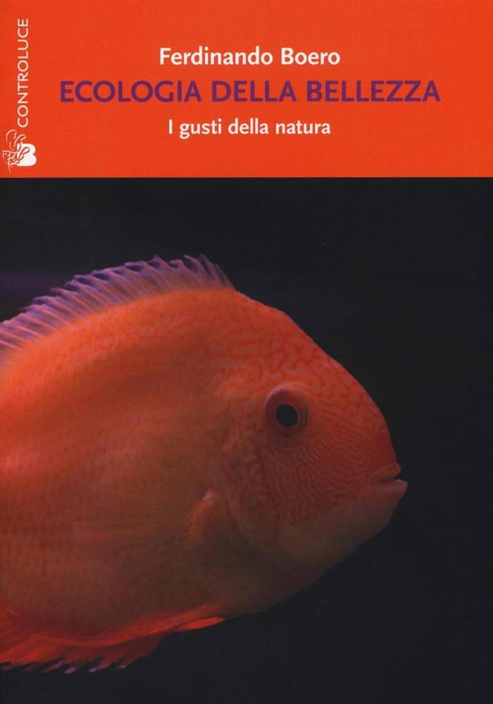 Ecologia della bellezza