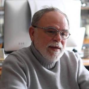Ferdinando Boero