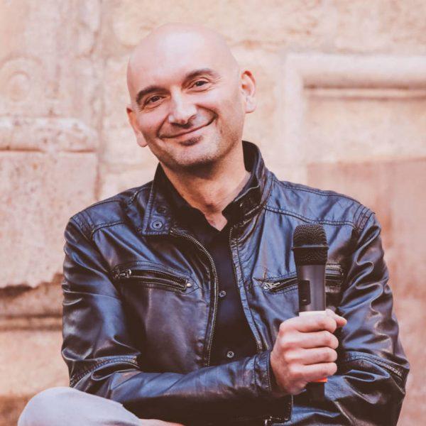 Pier Paolo Giannubilo