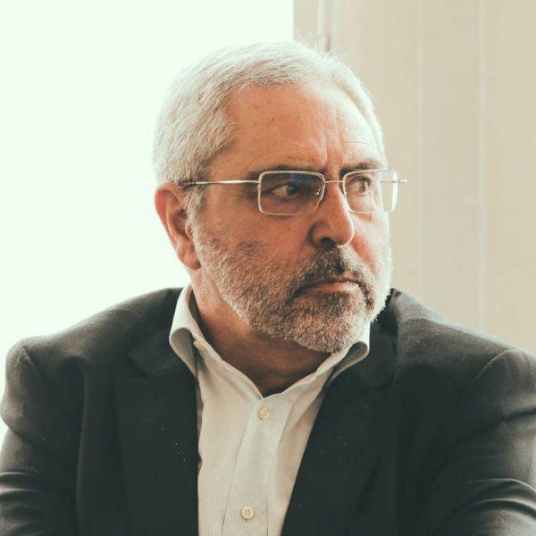 Walter Cerfeda