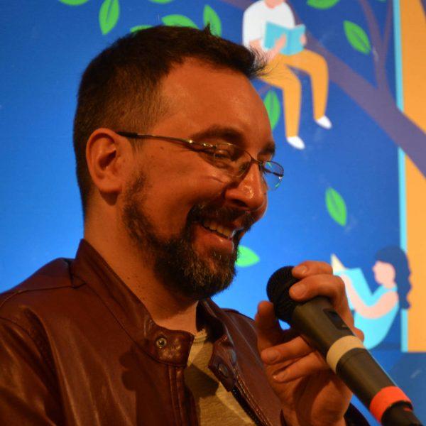 Filippo Tapparelli