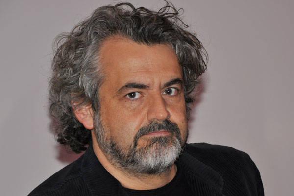 Edoardo Nesi