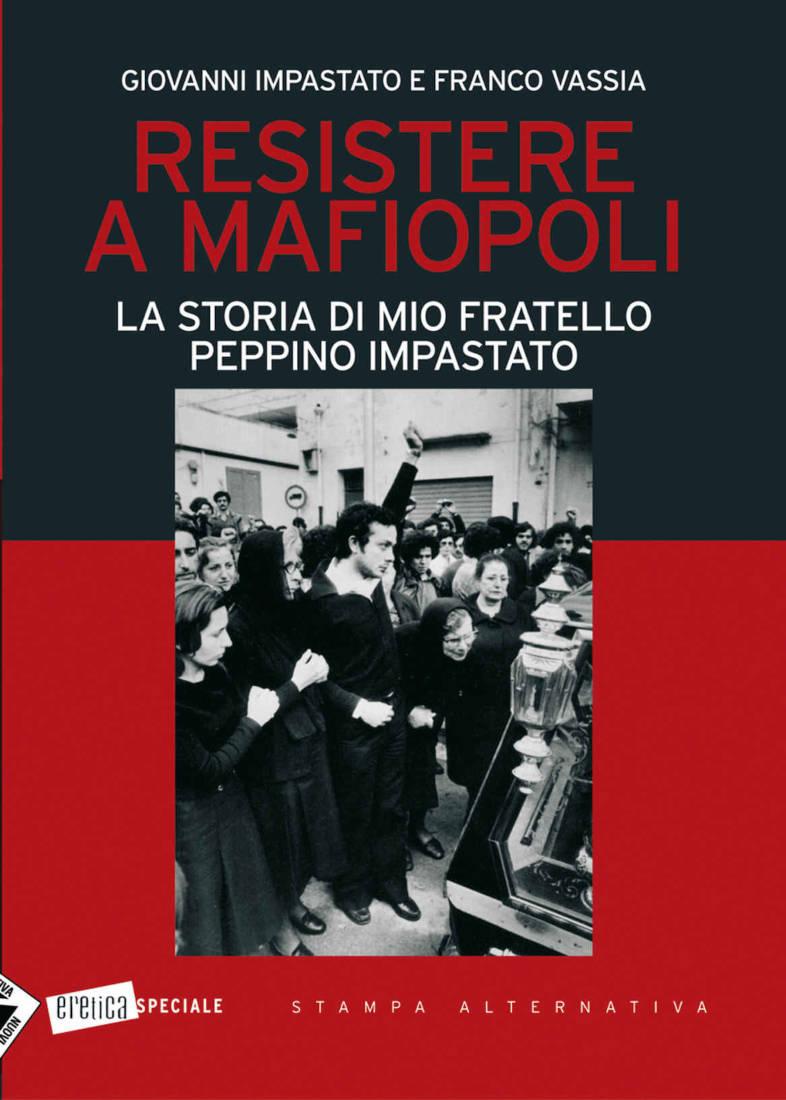 Resistere a Mafiopoli