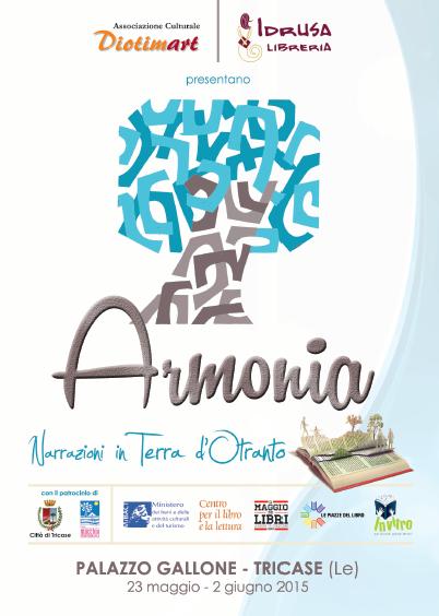 Festival Armonia