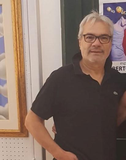 Roberto Russo
